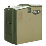WoodMaster Maxim 1