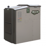 WoodMaster Maxim 3