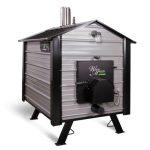 woodmaster heating system